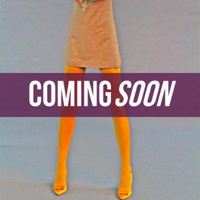 Novo Editorial de Moda | New Fashion Editorial