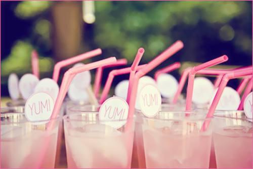 pink-things-9