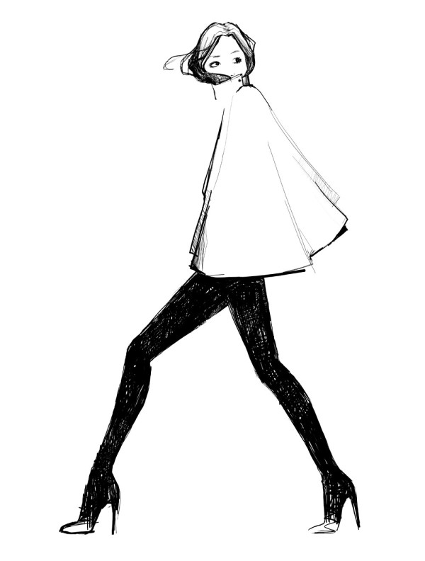 WEB-ART-PRINT-GARANCE-DORE-my-cape