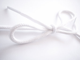 6893-stock-photo-white-things-cloth-string-bow