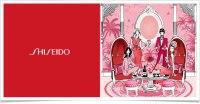 844550.clients-shiseido