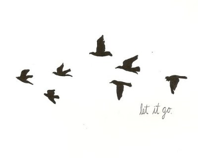 birds-black-and-white-draw-let-it-go-paint-Favim.com-209546_large