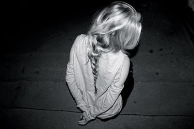 black-and-white-blonde-ground-h3rsmile.tumblr.com-hair-highlights-Favim.com-100488_original