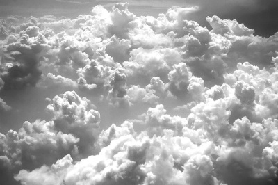 black-and-white-cloud-clouds-fly-Favim.com-661158