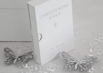 christening_bible3