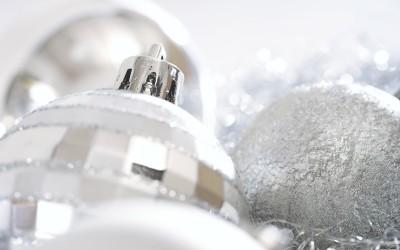 Jingle Balls-737482