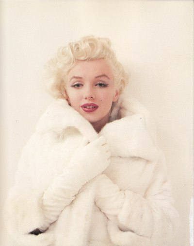 marilyn-makeup-lashes