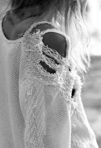 white tumblr_lh2m9t5vaS1qfc5mvo1_500