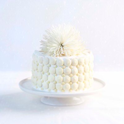 white_cake