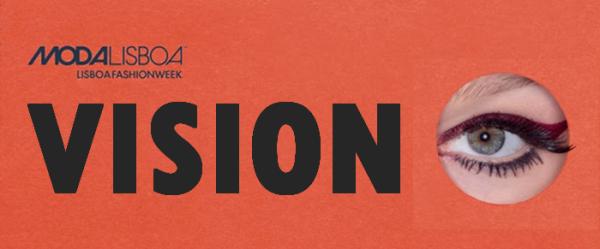 ModaLisboa-Vision-feature-a