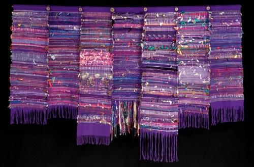 PurpleWeave