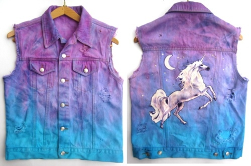 unicorn-purple-pink-cute--large-msg-130861710054