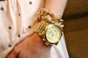 bracelet-expensive-gold-madamelulu-rolex-Favim.com-146065