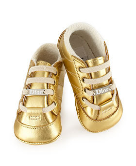 Dior-golden-shoes-for-baby-s-fashionista-19250221-280-340