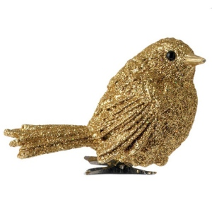 gold-bird-ornament-18344-0t