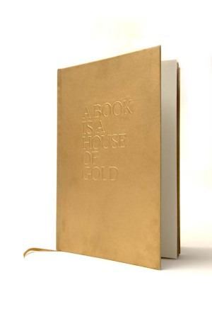 Gold-book