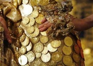 gold-dress3