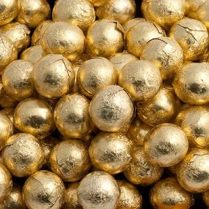 gold-foil-covered-chocolate-balls-2609-p