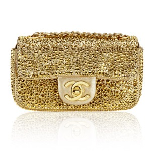 gold-studded-chanel-classic-flap