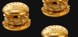 gold_burger_black