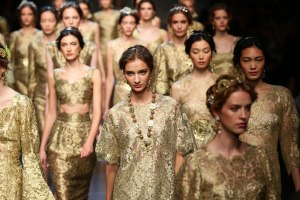 gold_fashion_2014
