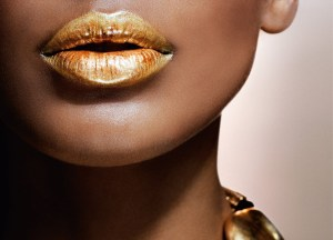golden-lips-1