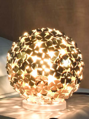 ortenzia_table_lamp_m41b-gold